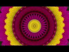 Mantra para alcançar a paz interior - YouTube
