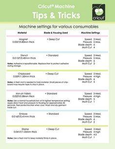 Cricut Blade Settings Info.jpg