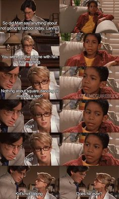 I used to love this show when I was a kiddy wink!! :)