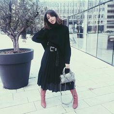 Soraya E. ✨ (@sostylist)   Instagram photos and videos