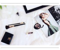Alina Rose Makeup Blog: 5 tanich kosmetyki których używam najczęściej.