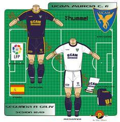 Spain, Football, Baseball Cards, Logos, Shirts, Soccer, Futbol, Sevilla Spain, Logo