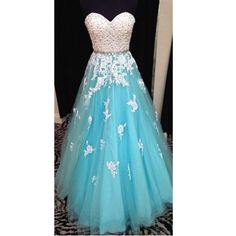 Find More Prom Dresses Information about 2016 New Arrival Sweet Heart Lace Tull Pearl Up  Lace  Evening Dress Appliques Rhinestone Prom Dress ,High Quality dress up wedding dresses,China dress boho Suppliers, Cheap dress 2013 from Kingshow Bridal on Aliexpress.com