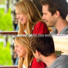 when Ty gave a lady at the vet the wrong woman the ashes of a dog. Heartland Season 3, Watch Heartland, Amy And Ty Heartland, Heartland Quotes, Heartland Ranch, Heartland Tv Show, Best Tv Shows, Best Shows Ever, Movies And Tv Shows