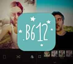 Baixar download camera b612 | B612 App  2019-06-26