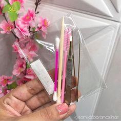 Kit Design, Barbie Dream, Beauty Spa, Lashes, Manicure, Hair Color, Makeup, Gisele, Decor