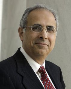 "John Zogby - founder of the ""Zogby Poll"" and the Zogby companies, is an American public opinion pollster and author.  The son of Lebanese Catholic immigrants. His brother, James Zogby, is the founder of the Arab American Institute"