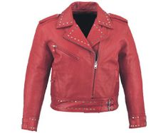 TANDEM RED LEATHER LADIES MOTORCYCLE JACKET (MEDIUM) TANDEM LEATHER,http://www.amazon.com/dp/B002T32ZJA/ref=cm_sw_r_pi_dp_PzATsb0D3466BTSW