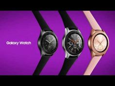 Last month Samsung launched its new premium wearable smartwatch, Samsung Galaxy Watch with its flagship smartphone Galaxy Note The watch was launched primarily in few markets before launching … Galaxy Smartwatch, Wearable Device, Galaxy Note 9, Information Technology, Apple Watch, Smart Watch, Smartphone, Samsung Galaxy, Product Launch