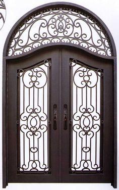Google Image Result for http://www.doorsforhome.com/media/images/utahdoors/212cEntryDoor.jpg