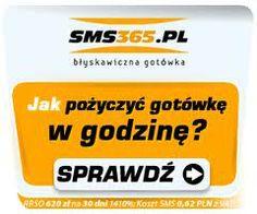 https://www.sms365.pl/ Podczas wypełniania formularza rejestracyjnego, Pożyczkobiorca powinien podać prawdziwe dane.