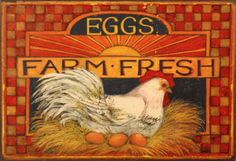 Farm Fresh Egg Prices | For The Birds Birdseed Company - Farmers Market