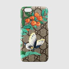 Gucci Tian iPhone 6/6S case