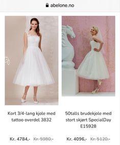 Se alle i nettbutikken ABELONE.NO Prom Dresses, Formal Dresses, Collection, Fashion, Dresses For Formal, Moda, Formal Gowns, Fashion Styles, Formal Dress