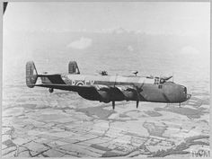 Ww2 Aircraft, Military Aircraft, Handley Page Halifax, Hawker Hurricane, Nose Art, Caption, Fighter Jets, Shots, History