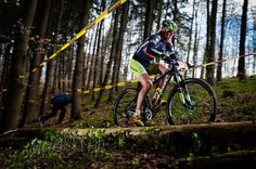 Gunn-Rita Dahle Flesjå Hamilton Ontario, Rats, Mountain Biking, Cycling, Bicycle, Biking, Bike, Bicycle Kick, Bicycling