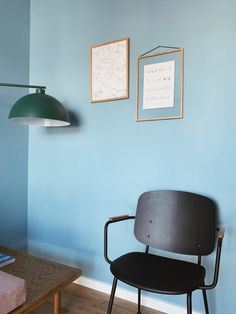 Colour Inspiration, Eames, Lounge, Living Room, Future, Chair, Happy, Home Decor, Airport Lounge