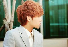 Sunggyu #kimsunggyu #leadergyu #infinite #kpop