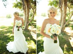 Temecula Creek Inn | Wedding Blog – Wedding Colors & Inspiration | Grey Likes Weddings