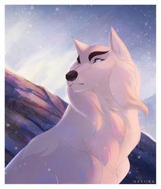 Wolvenking by Naviira Animal Paintings, Animal Drawings, Cute Drawings, Anime Lobo, Wolf Sketch, Wolf Character, Wolf Artwork, Fantasy Wolf, Wolf Spirit Animal