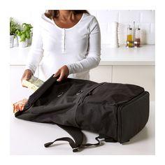 FÖRENKLA Backpack  - IKEA