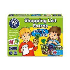 Orchard Toys Shopping List Extras Pack - Fruit & Veg Orch... https://www.amazon.co.uk/dp/B0013FUKE2/ref=cm_sw_r_pi_awdb_x_p8Y4zb01QYNQW