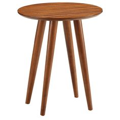 Varberg Side Table - Overstock™ Shopping - Great Deals on Coffee, Sofa & End Tables