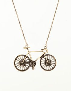 Sterling Silver Girls .8mm Box Chain 3D Two Wheel Boys Mens BMX Bike Bicycle Pendant Necklace