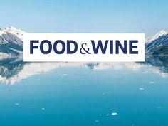 Alaska Food and Wine tours Us Destinations, Shore Excursions, Alaska Cruise, Cruises, The Locals, Wine Recipes, Tours, Food, Essen