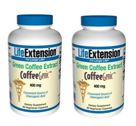 Best Pure Green Coffee Bean Extract Reviews