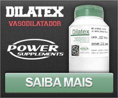 dilatex-300x250 (1)
