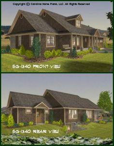 14 best houses for sale charlotte nc images charlotte nc houses rh pinterest com