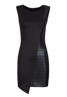Kadın Elbise Modelleri | ONDO