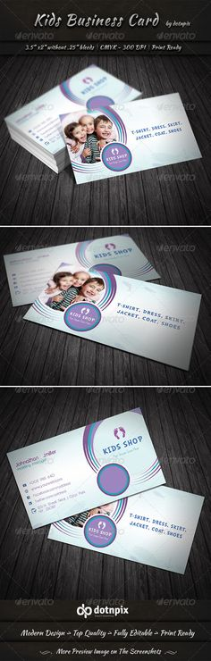 Photography pro business card creative business cards print photography pro business card creative business cards print templates pinterest business cards photoshop cs5 and adobe photoshop reheart Choice Image