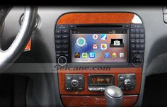 Tips on how to buy an ideal car radio on a website
