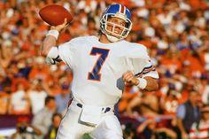 John Elway (Super Bowl XXXIII)  23 Super Bowl result  Denver Broncos 34 f43681ee2
