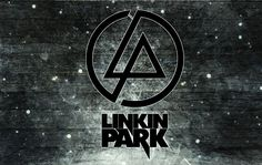 Linkin-Park-Logo-2013-Wallpaper-HD.png (1900×1200)