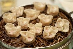 5 Chinese Dumplings Recipes for the Lunar New Year - Foodista.com