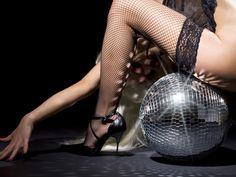 Stripper magazine edmonton alberta entertainment