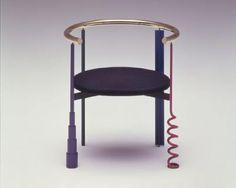 ASVATTHA Chair 1981- Uchida Design