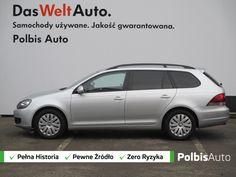 Polbis Auto Samochody Używane - Olsztyn i Toruń - Pełna Historia - Pewne Źródło - Zero Ryzyka