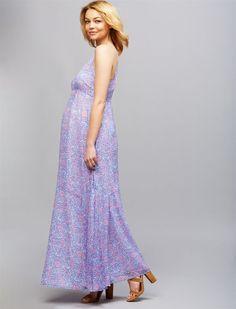 #maxidress #floraldress #maternitydress #maternity #maternityfashion #mom #mother #fashion