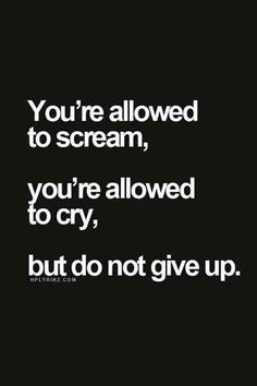 New Quotes About Strength In Hard Times Stay Strong Motivation Ideas Now Quotes, True Quotes, Quotes To Live By, Stay Strong Quotes, I Give Up Quotes, Chance Quotes, Happy Quotes, Funny Quotes, Quotes About Strength In Hard Times