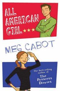 All American Girl. free ebooks downloads