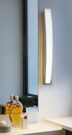 Chord | Astro Bathroom Lighting