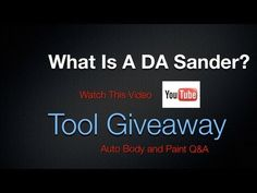Free Giveaway - Watch Video To Win