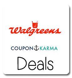 Walgreens Top Deals of the Week - Jan 29 - Feb 4