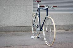 Goldsprint.de | Singlespeed-Berlin.de – Fixed Gear, Singlespeed und Zweiradkultur » Custom Singlespeed