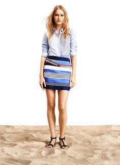 Mejores 100 imágenes de vestidos hermosos xO .. ) en Pinterest ... 530b39e51ed5