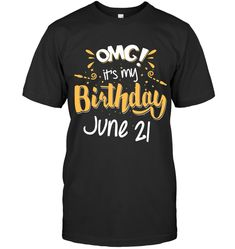 MARCH 1956 62 years of being sunshine mixed Birthday Tee. 19th Birthday Gifts, 12th Birthday, Funny Gifts For Men, Cool T Shirts, Hoodie, Pullover, Festivals, Vintage, Sleepover Activities